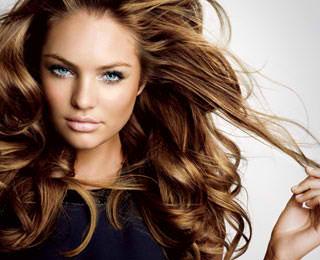 beautiful-hair-saidaonline