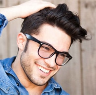 Naturally Stimulate Faster Hair Growth With FAST