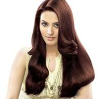 Healthy Hair Growth For Beautiful Locks